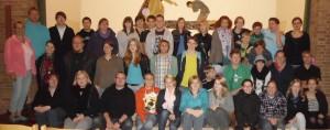TTO 26.09.2011
