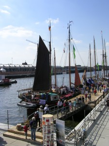 DEKT Bremen 2009